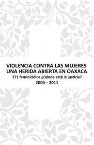 imagen informe herida abierta oaxaca_001