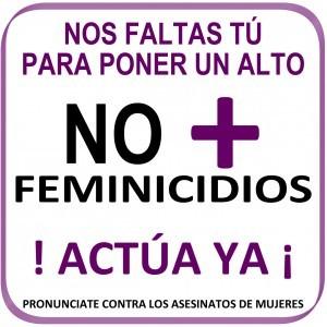 no_feminicidio1