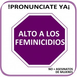 no_feminicidio2