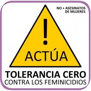 no_feminicidio3
