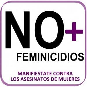 no_feminicidio4