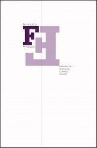 FEMINICIDIO-EN-MEXICO-2011-3