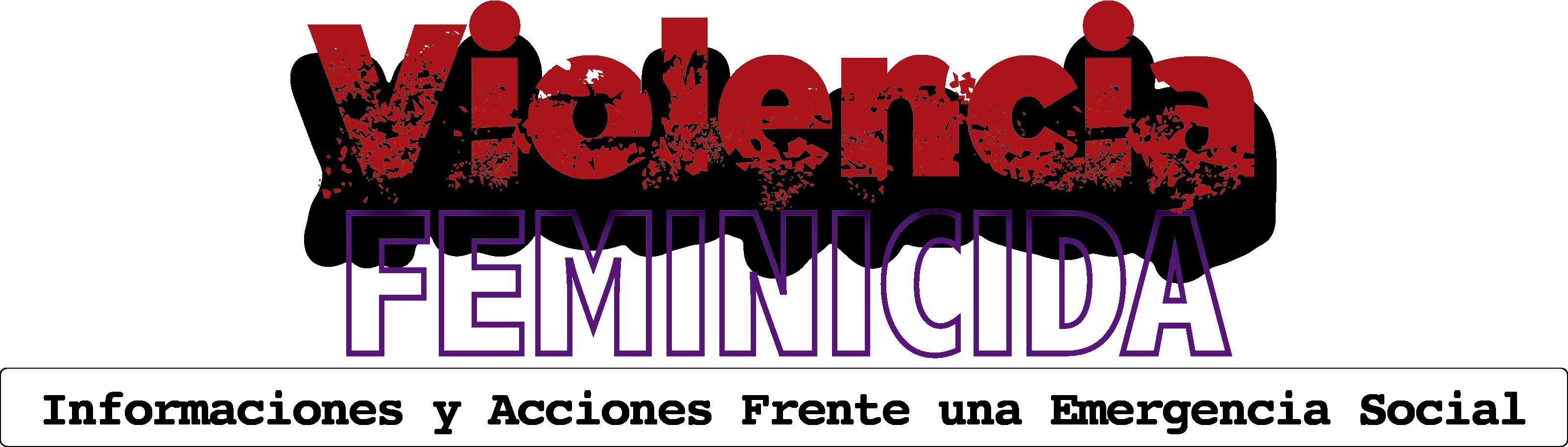 detener_feminicido