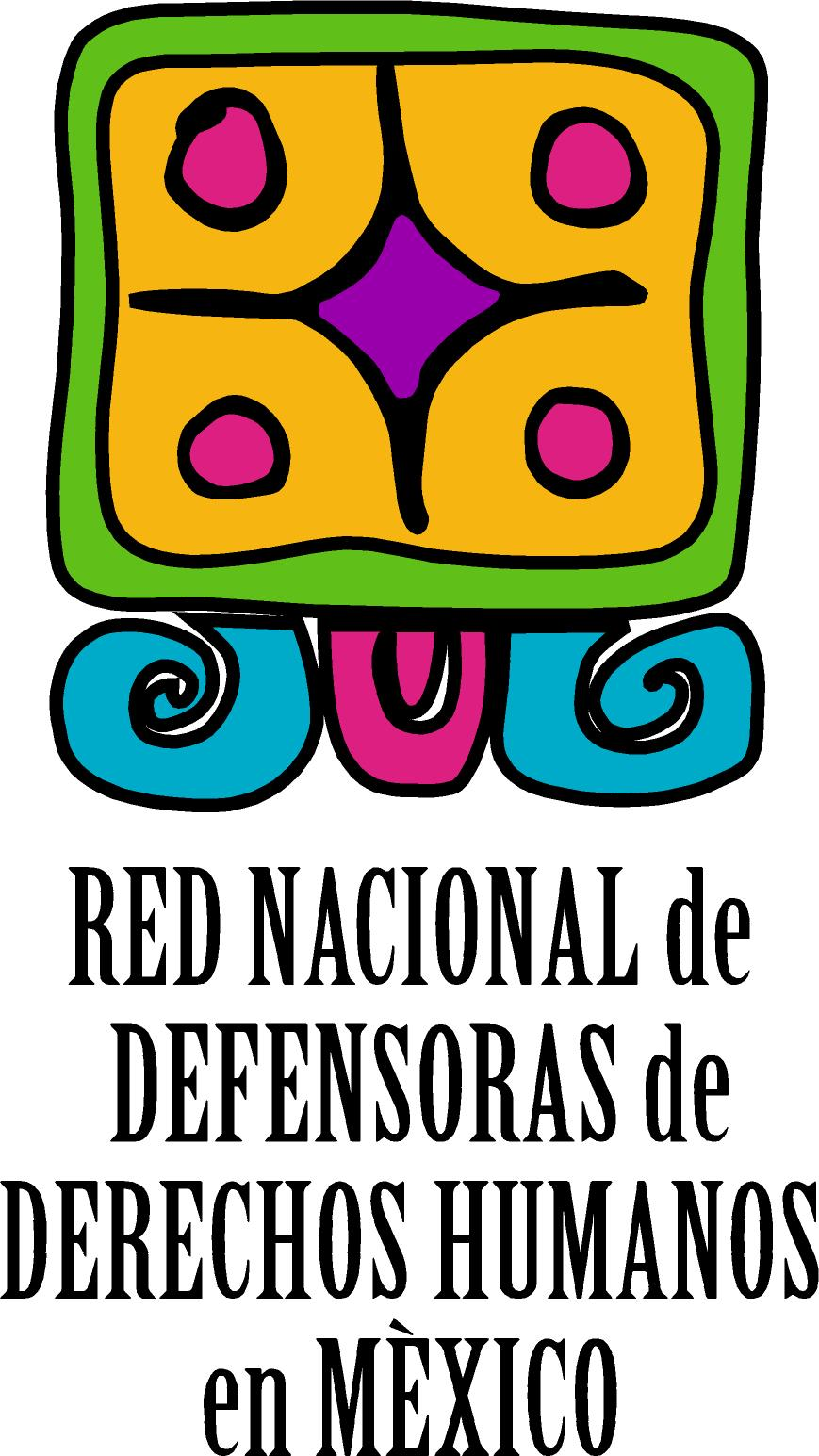 Red_Nacional_DDHH