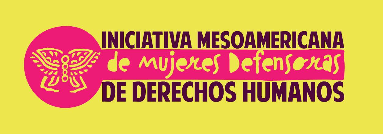 inciativa_MesoamericaDDHH