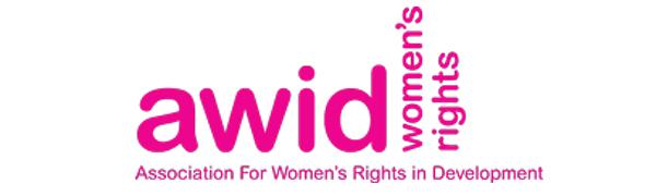 AWID_logo