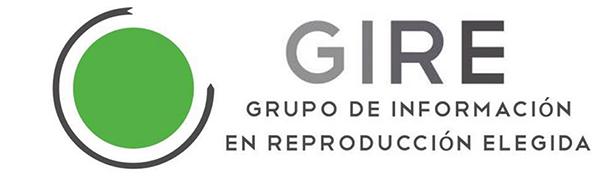 GIRELOGO_vertical