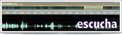 boton-audios-4