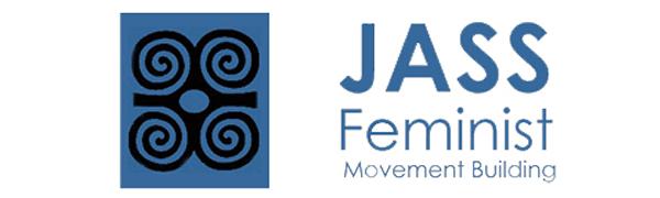 jass_logo