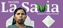 La Savia