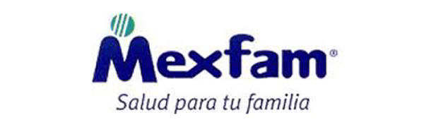 mexfam