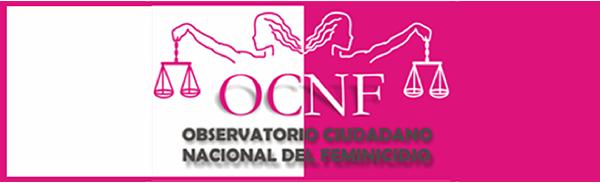 observatoriociudadanonacionaldelfeminicidio