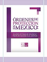 Informe-ordenes-Proteccion