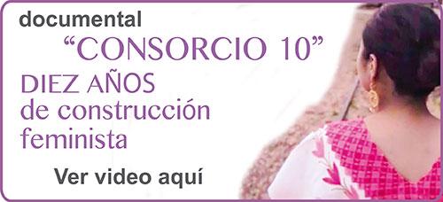 Consorcio 10