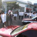 feminicidios-oaxaca-protesta-584x389