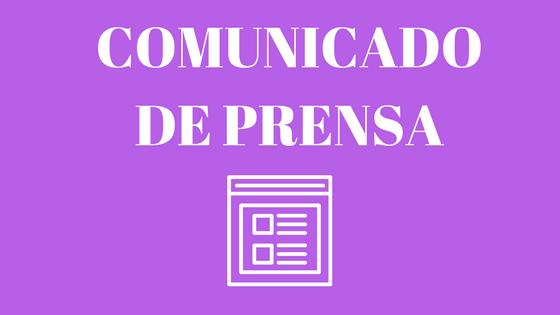 COMUNICADO| Omisión estatal fomenta la violencia política contra las mujeres en Oaxaca
