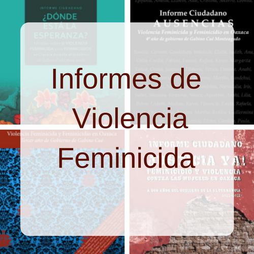Protección Interal Feminista para Defensoras de Derechos Humanos