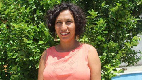 El Observatorio para la protección de los Defensores de Derechos Humanos se manifiesta ante la campaña de difamación en contra de la defensora Anabel López Sánchez