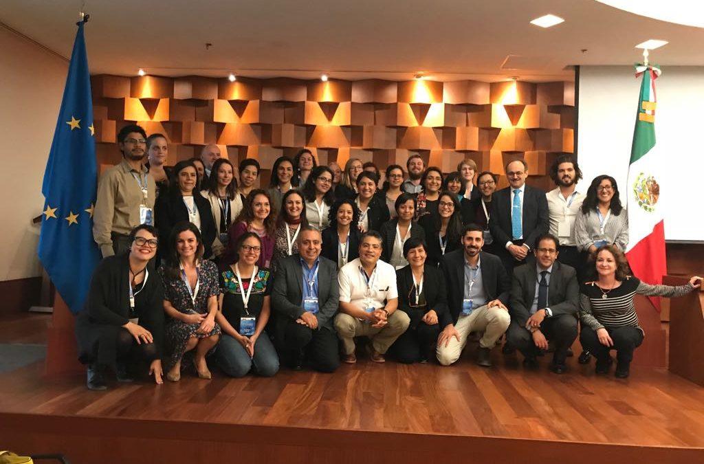 Organizaciones lamentan que autoridades mexicanas no reconozcan la urgencia de crear un mecanismo técnico de lucha contra la impunidad, como lo es el Consejo Asesor recomendado por la ONU, con el apoyo de expertos nacionales e internacionales