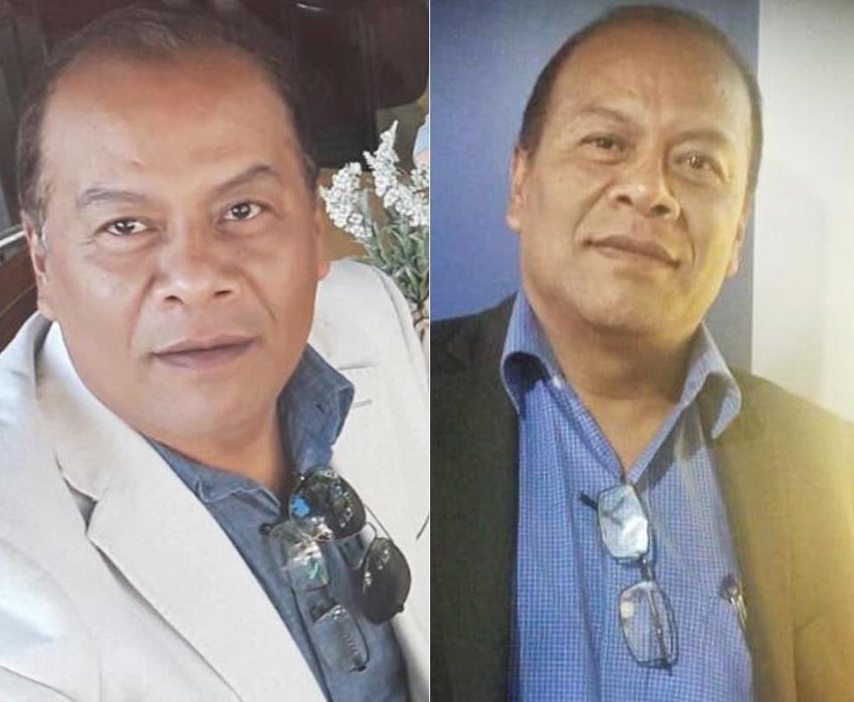 Pronunciamiento: MÉXICO: Un año de la desaparición de Ernesto Sernas, un año sin avances en la investigación