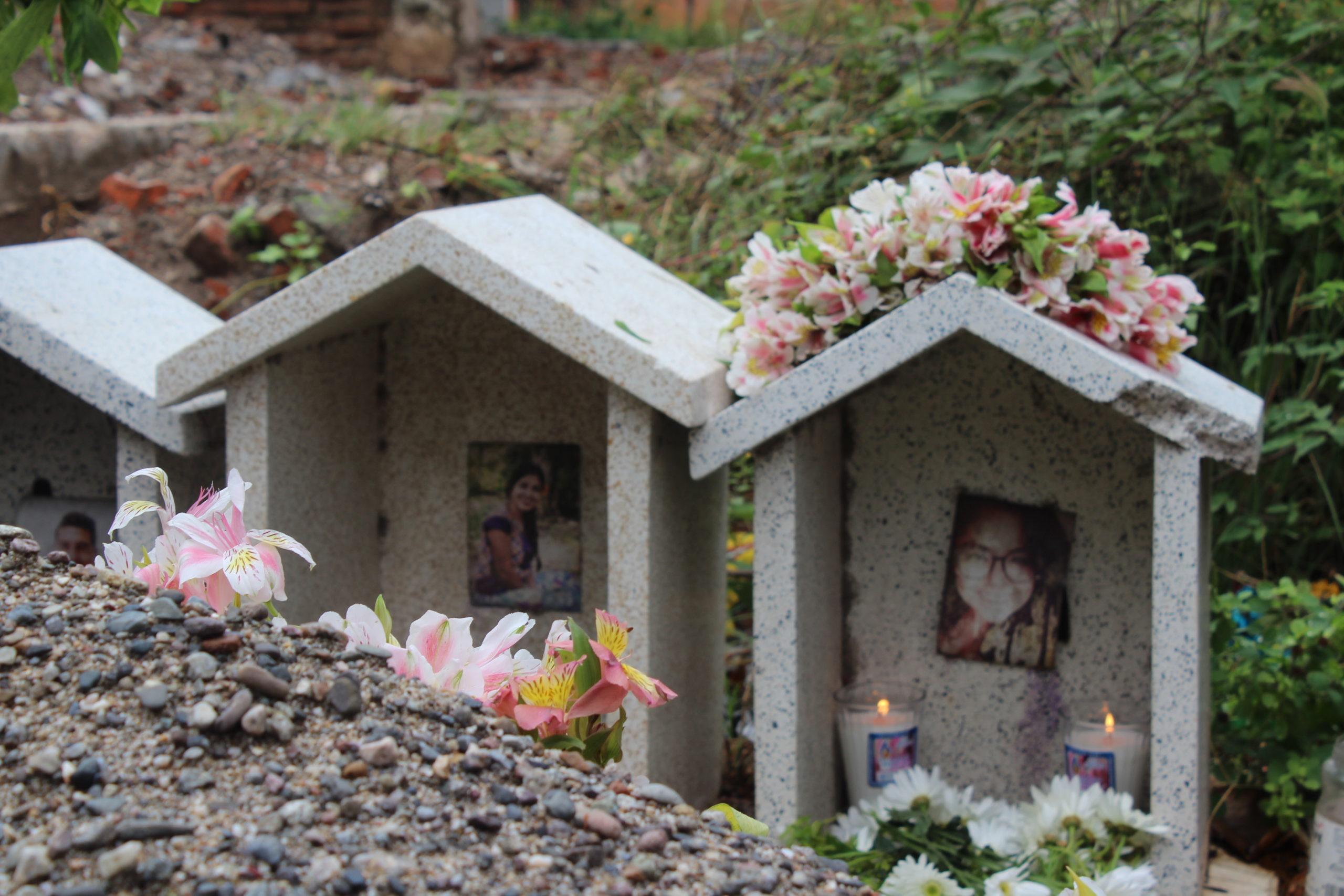 El Istmo alcanza el mayor índice de feminicidios y mujeres desaparecidas en Oaxaca