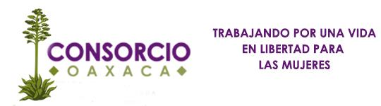 Consorcio Para el Diálogo Parlamentario y la Equidad Oaxaca