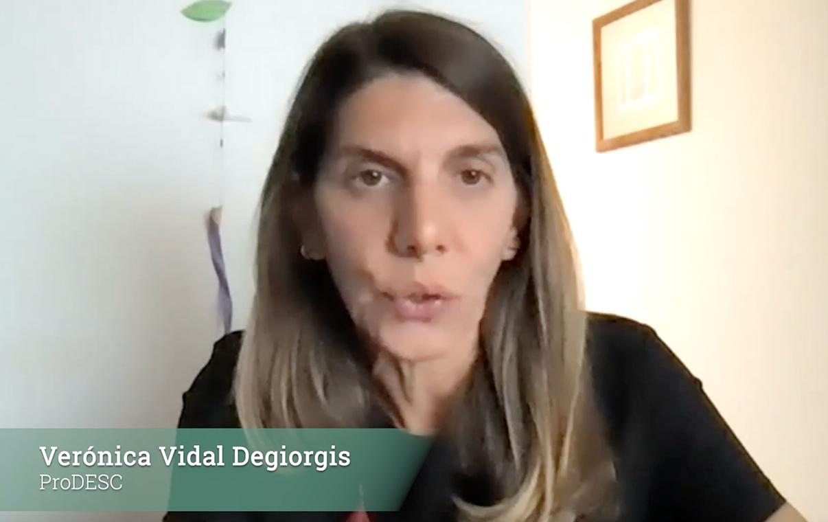 ProDESC: Existe correlación directa entre agresiones a personas defensoras y proyectos de energía eólica en Oaxaca